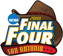 2008FinalFour.png