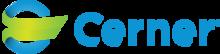 2011.Cerner.logo.png