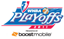 2011 WNBA Playoffs logo.png