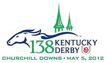 2012 Kentucky Derby.jpg