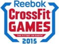 2015CrossFitGamesLogo.png