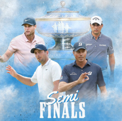 2019 WGC-Dell Technologies Match Play Advert.png