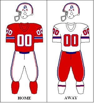 AFC-1979-1980-Uniform-NE