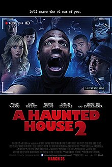 A Haunted House 2.jpg