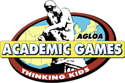 Academic Games League of America logo.png