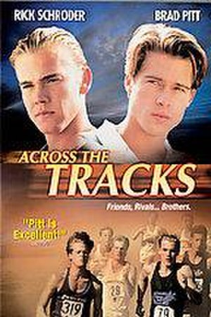 Across the Tracks - Image: Across the Tracks