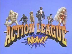 Action League Now!.jpg
