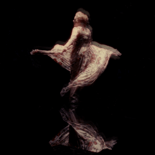 220px-Adele_-_Send_My_Love_%28To_Your_New_Lover%29_%28Official_Single_Cover%29.png