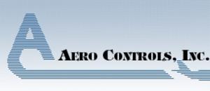 Aero Controls - Image: Aero Controls Logo