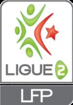 Algerian Ligue 2 - Wikipedia