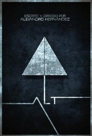 Alt (film)