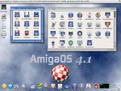 Workbench (AmigaOS) - Wikipedia