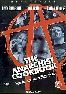 AnarchistCookMovie.jpg