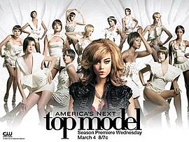 casting top teen america next call model
