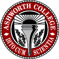 Ashworth College - Seal.png