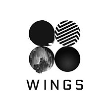 BTS, Wings.jpg