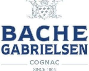 Bache-Gabrielsen - Image: Bache Gabrielsen Cognac Logo