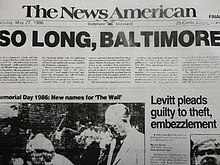 Baltimore News-American.jpg