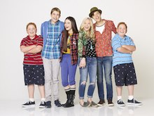 Best Friends Whenever - Wikipedia