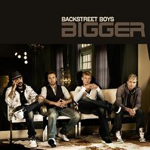 Backstreet Boys - Những Chàng Trai Làm Khuynh Đảo Thế Giới 220px-Bigger_BSB