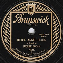 Black Angel Blues single cover.jpg