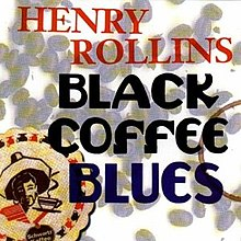 Black coffe blues.jpg