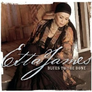 Blues to the Bone - Image: Blues to the Bone