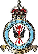 RAF Bomber Command - Wikipedia