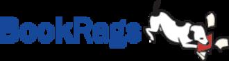 Ambassadors Group - Image: Book Rags logo