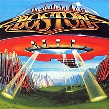 Boston - Don't Look Back.jpg