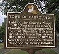 Carrollton sign.jpg