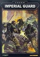 Codex (Warhammer 40,000) - Wikipedia