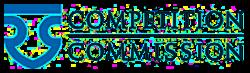 Konkurado Commission.png