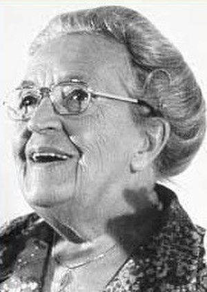 Corrie ten Boom - Corrie ten Boom – Righteous Among the Nations