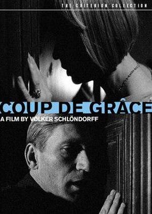 Coup de Grâce (1976 film)
