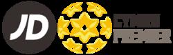 https://upload.wikimedia.org/wikipedia/en/thumb/3/3f/Cymru_Premier.png/250px-Cymru_Premier.png