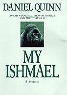 My Ishmael | RM.