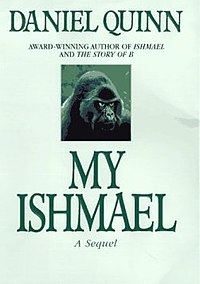 My Ishmael - Wikipedia, the free encyclopedia