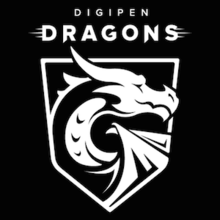 Digipen Game Design Requirements