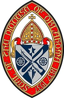 Episcopal Diocese of Oklahoma