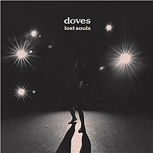doves discography torrent