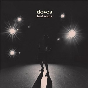 Lost Souls (Doves album)