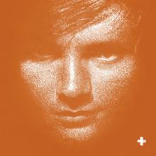 Ed Sheeran Album Wikipedia