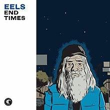 End Times Album Wikipedia