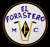 El Forastero Motorcycle Club-logo.jpg