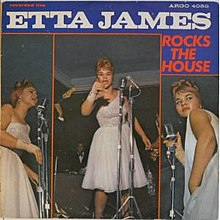 Etta James Rocks the House.jpeg