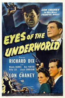Eyes of the Underworld.jpg
