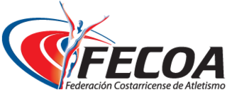 Costa Rican Athletics Federation
