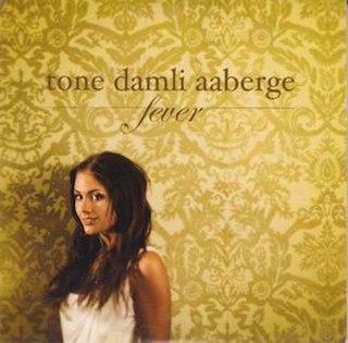 Fever (Tone Damli song)
