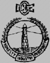 GCCE-Logo.png